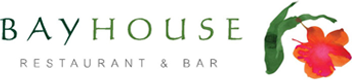logo_bay_house