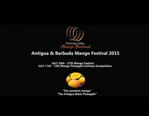 mangofest2015
