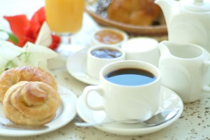 bayhouse_continental_breakfast