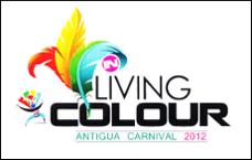 inlivingcolour