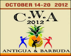 cwa_2012