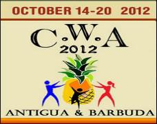 cwa_2012