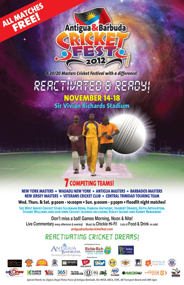 cricketfest2012flyer