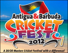cricketfest2012logo