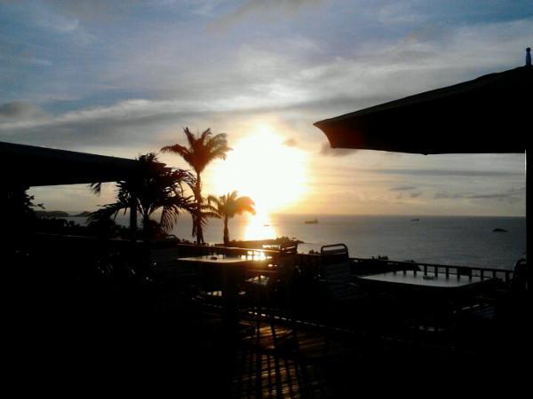 sunsetbaytwh