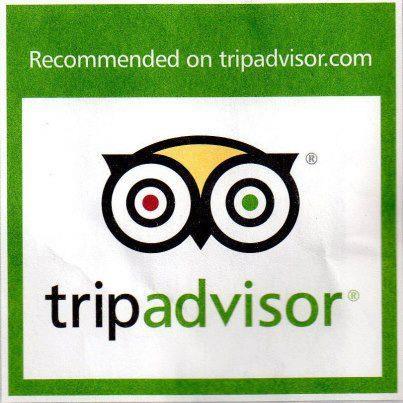 tripadvisor_sticker