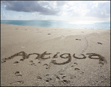 welcometoantigua