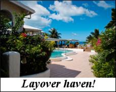 tradewindsantigua_layoverhaven