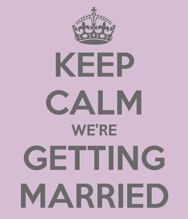 keep-calm-we-re-getting-married-6