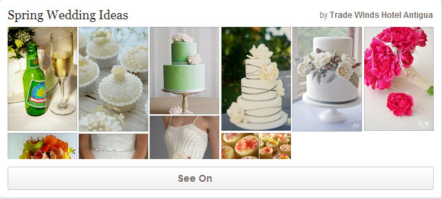 springweddingsideas_pinterest_tradewinds