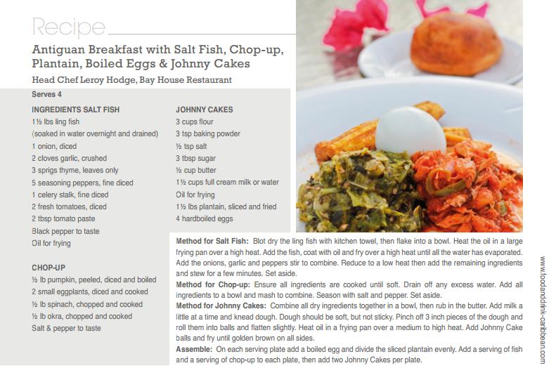 saltfishchopup_recipe