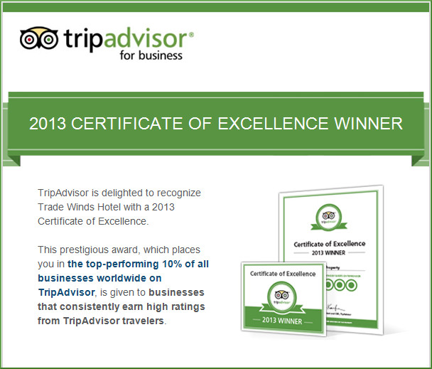 twh_tripadvisor_excellence2013