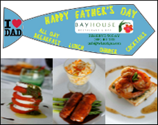 happyfathersday_bayhouserestaurant