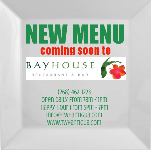newmenu_bayhouserestaurant