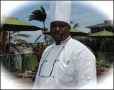 chefhodge_chefsofantigua