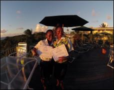 winners_tradewindshotelantigua