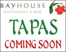 bayhousetapas_comingsoon