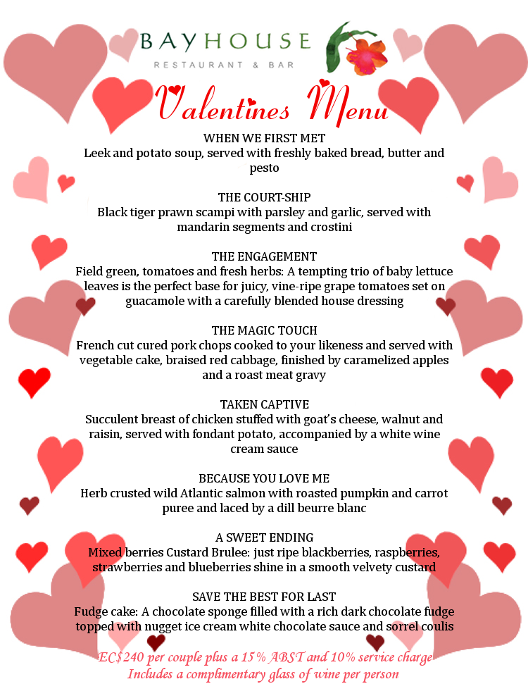 bayhouse_valentinemenu