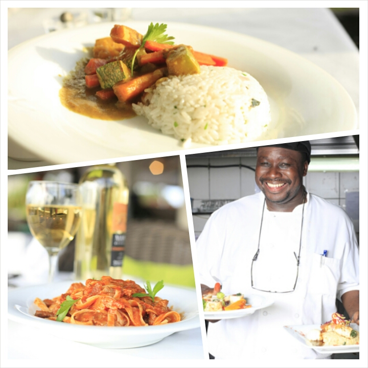 bayhouse_chefhodge_food