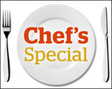 chefspecial
