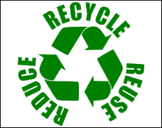 recycle_reuse