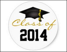 classof2014