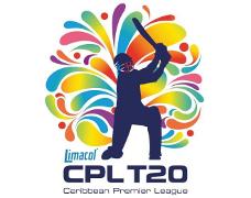 cplt2014