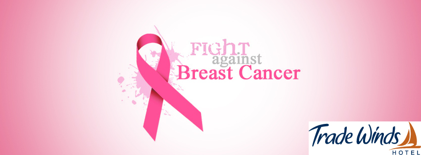 breast-cancer1
