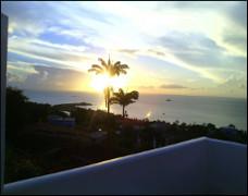 sunset_azure_altino