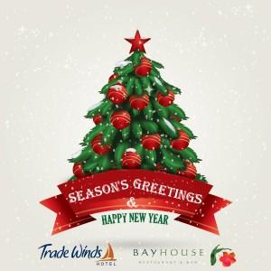 twh_holidaycard_2014